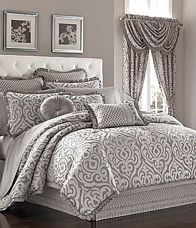 Bedding Collections Sets Comforters Bedding Sets Dillards Com Comforter Sets Queen Comforter Sets King Comforter Sets