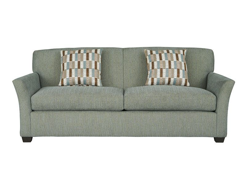 Used Sleeper Sofa For Sale Leather Reclining And Loveseat Sets Seaspray Living Room Spaces Pinterest Furniture