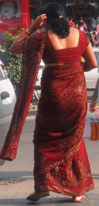 tamil aunties hidden nude