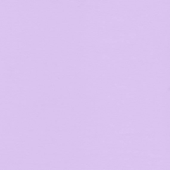 Fabric In Solid Light Lavender In 2020 Behr Paint Colors Solid Color Backgrounds Behr Paint