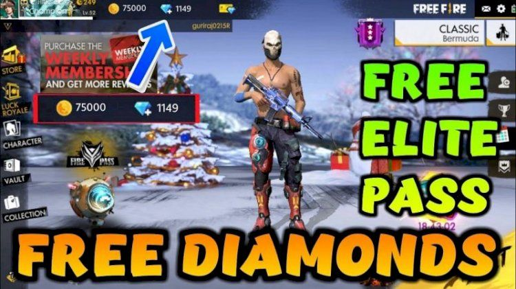Pin By Kty Ggpropap On Quick Saves In 2021 Garena Free Fire Hack Free Fire Hack Games