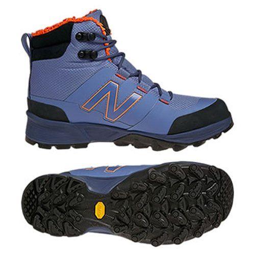new balance boots women