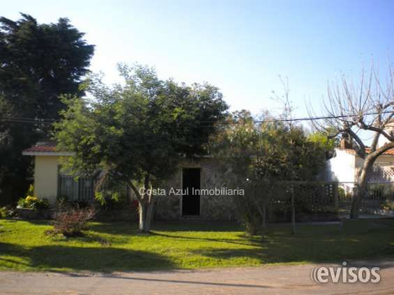Venta de Casa en Costa Azul Canelones  Venta de Casa en Costa Azul Canelones Código: B5 ..  http://costa-azul.evisos.com.uy/venta-de-casa-en-costa-azul-canelones-10-id-286050