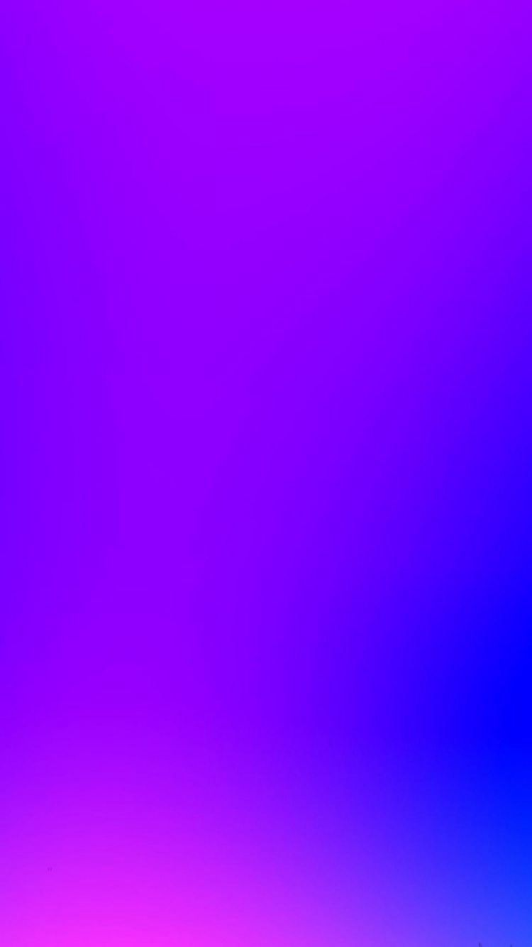 Purple Wallpaper Colorful Wallpapers For Iphone Neon Colors Color Pop Iphone6 Rainbows Backgrounds