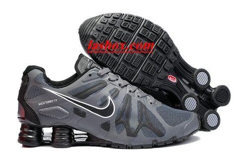 converse shoes quora