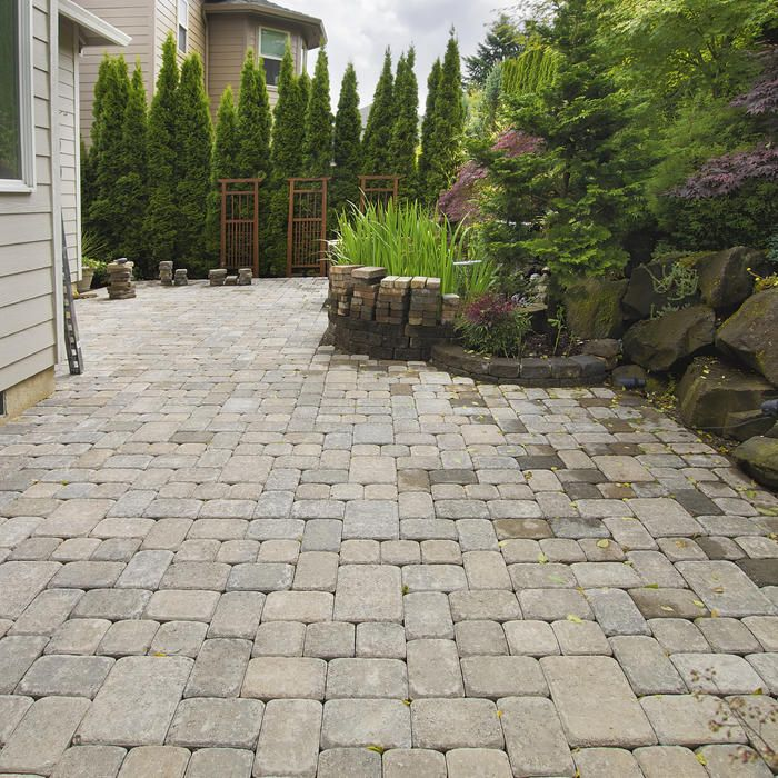 6 Brilliant And Inexpensive Patio Ideas For Small Yards Backyard