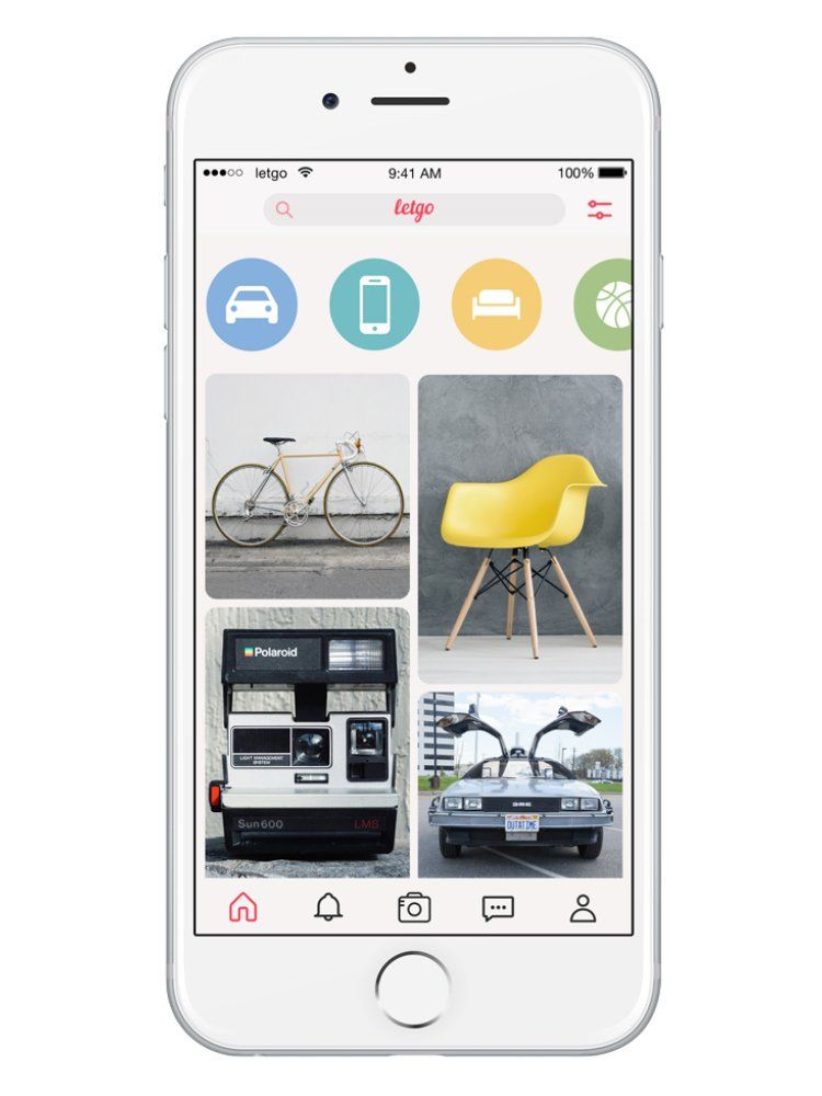 Hello, Homeowners The 8 Most Useful Apps for Your Phone