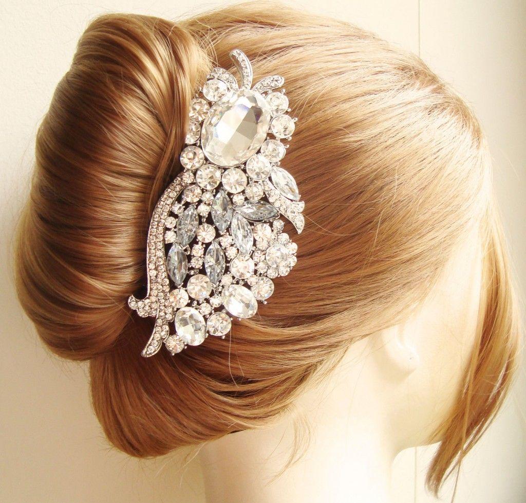 latest bridal hair styles 2014 |latest fashion today | hair style