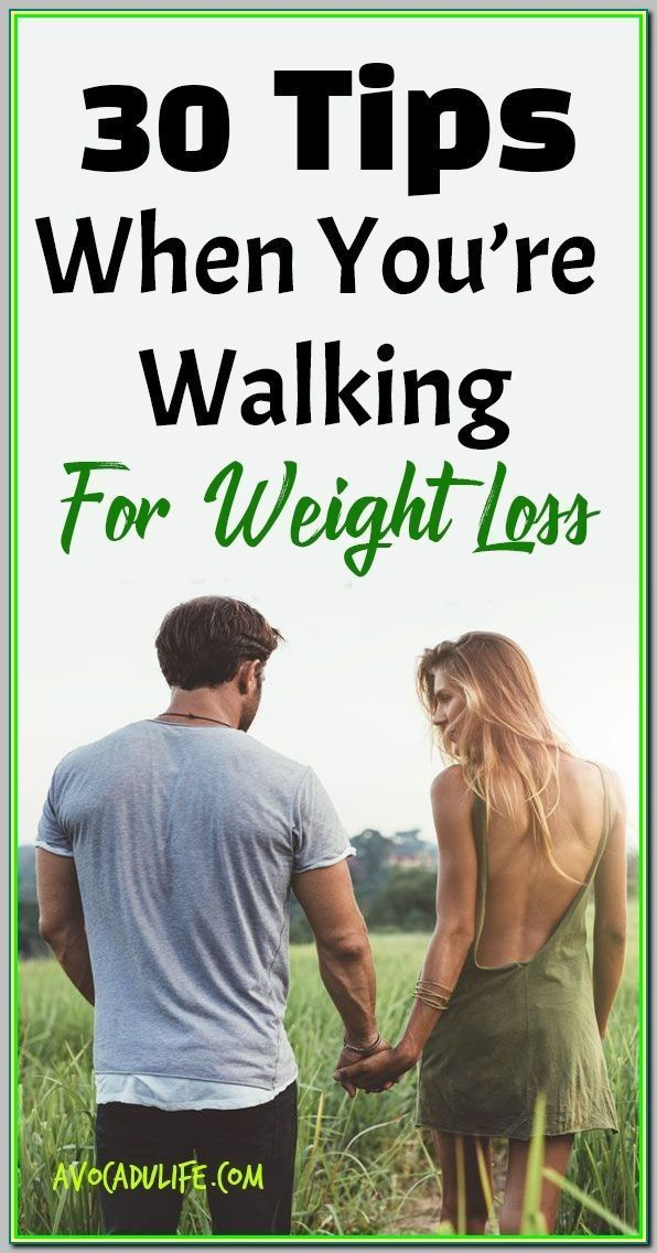 Real quick weight loss tips #weightlosstips  | easy tips to help lose weight#lifestyle #lowcarb #goals