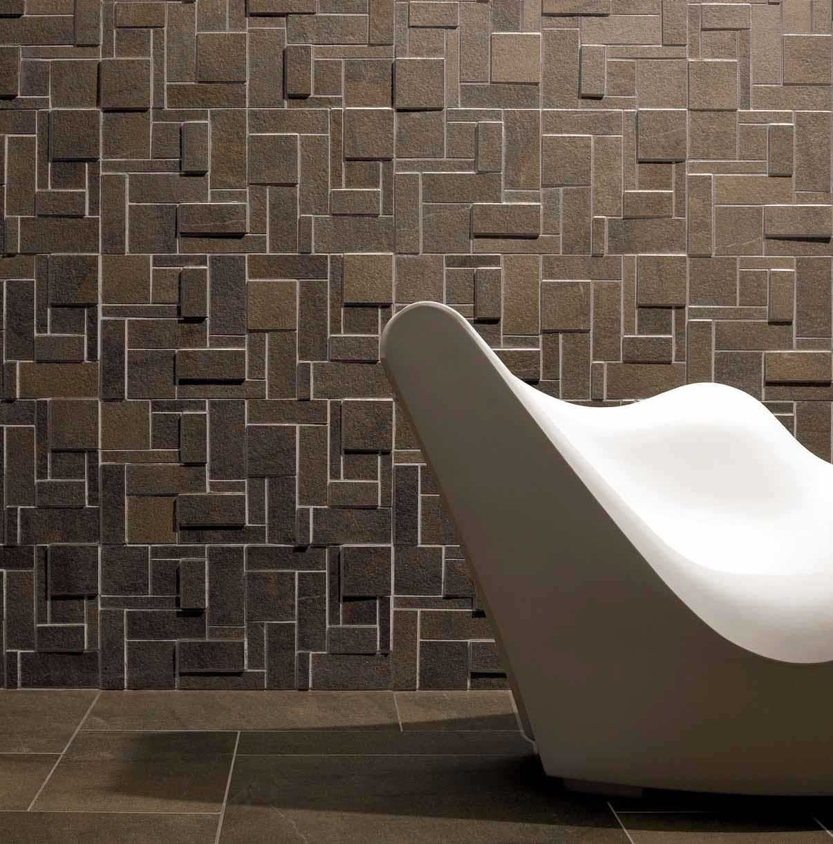 Commercial-Wall-Tiles-3D.jpg (1205×1221) | Starshines ...