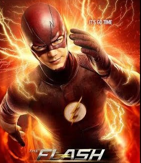 the flash season 1 episode 4 download hindi dubbed