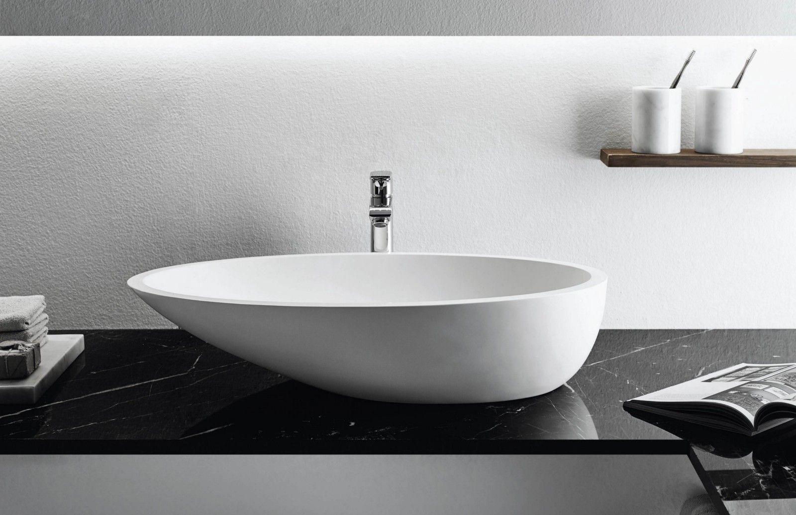 10 Best Bathroom Sinks In 2019 Amazing Bathrooms Toilet And