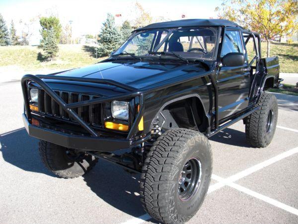 My 94 Jeep Cherokee Xj 5 Inch Lift 33s Jeep Cherokee Xj Jeep