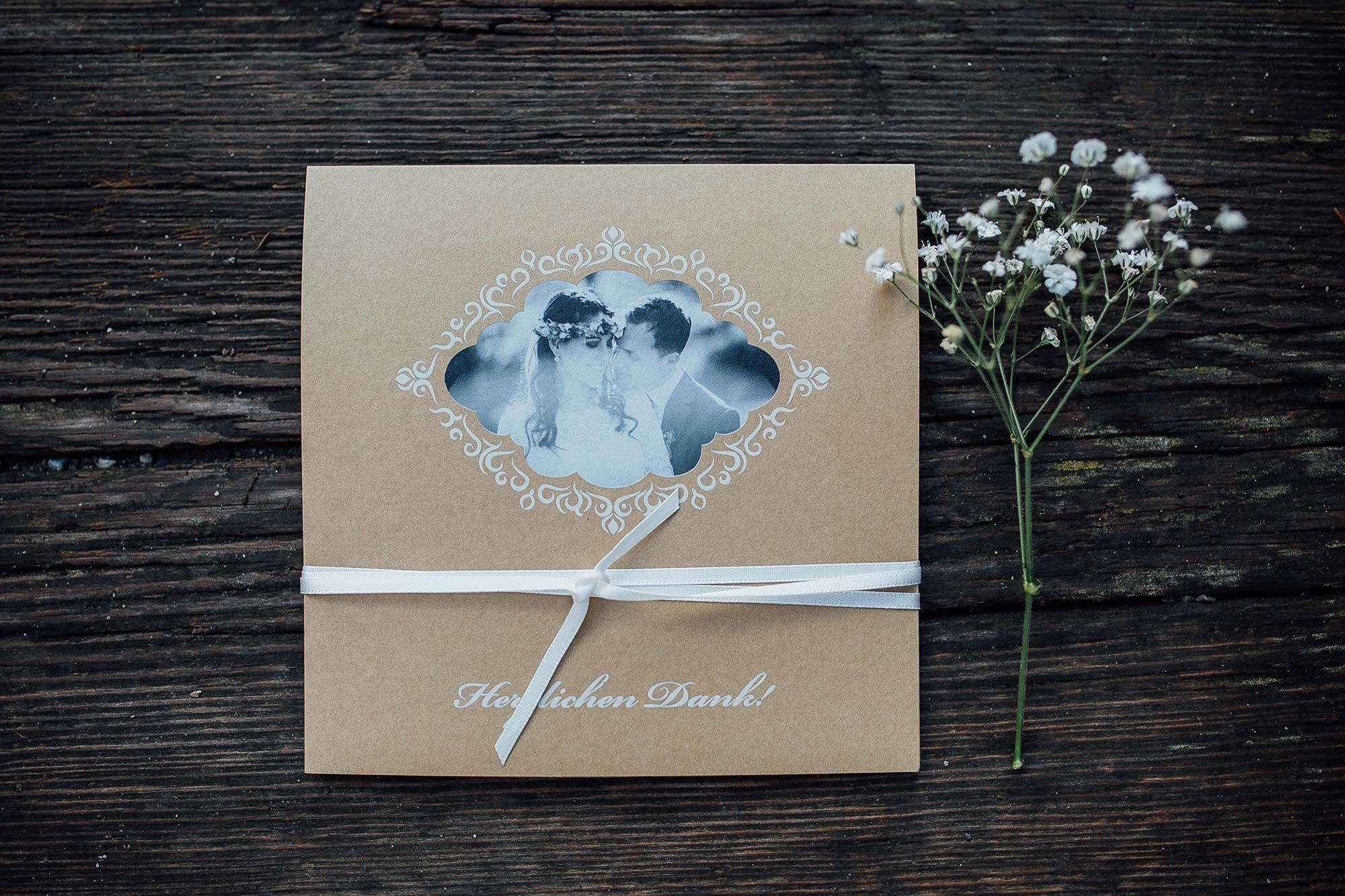Hochzeitseinladungen Drucken Gunstig