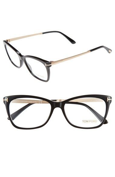 cef76972115 Tom+Ford+54mm+Optical+Glasses+available+at+ Nordstrom
