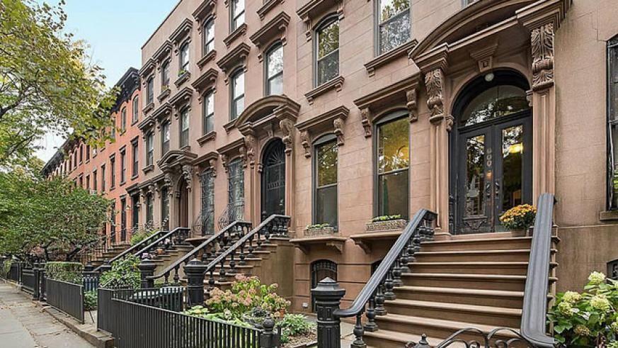 NYC pilot program aims to make legal, safe basement ...