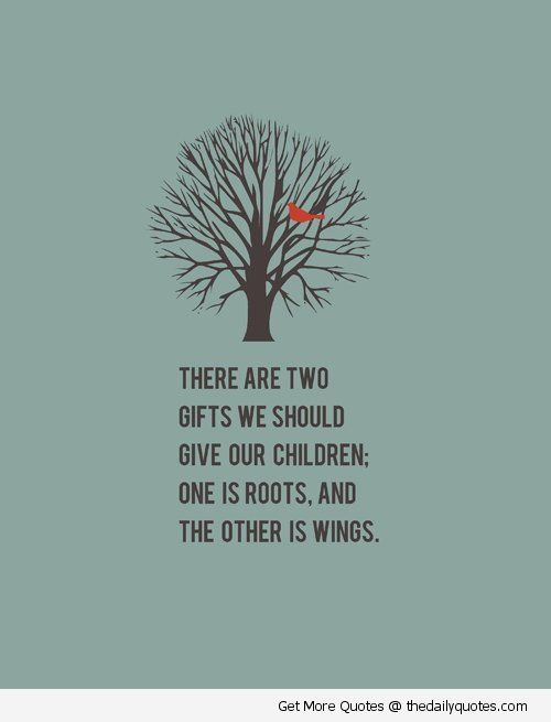 Roots Quotes New Lds Family History My Story Quotes QuotesGram Family History