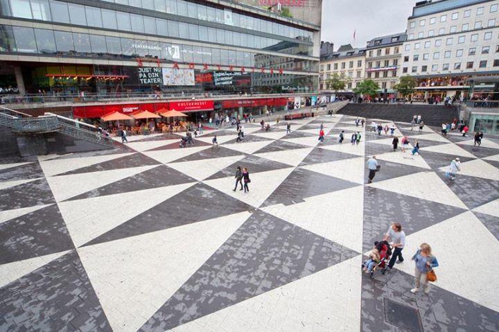 مؤشرات الأسهم في السويد ارتفعت عند نهاية جلسة اليوم أو إم إكس ستوكهولم 30 صعد نحو 0 16 مؤشرات Stockholm Stockholm City Image Photography