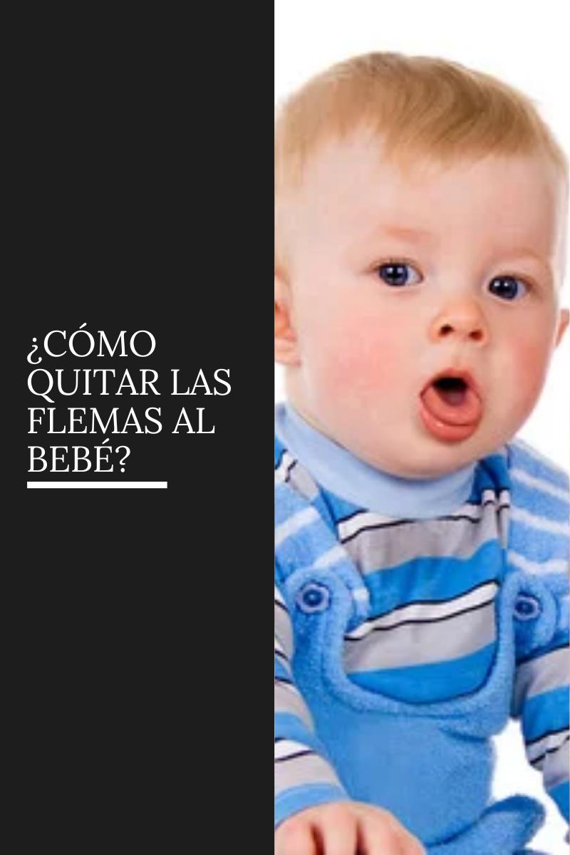 Cómo Quitar Las Flemas Al Bebé Eres Mamá Bebe Educación Del Bebé Consejos Para El Embarazo