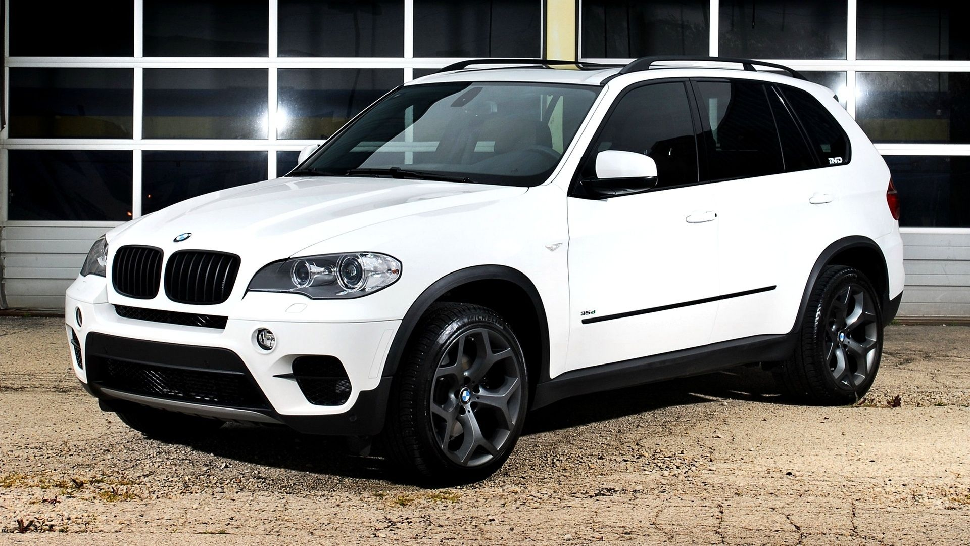 7 Important Points For A Great Logo Design Bmw X5 White Luxury