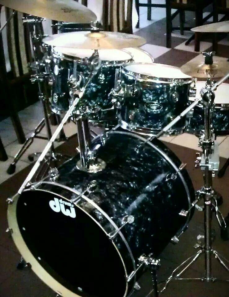 dw drums drums in 2019 drum music drums snare drum. Black Bedroom Furniture Sets. Home Design Ideas