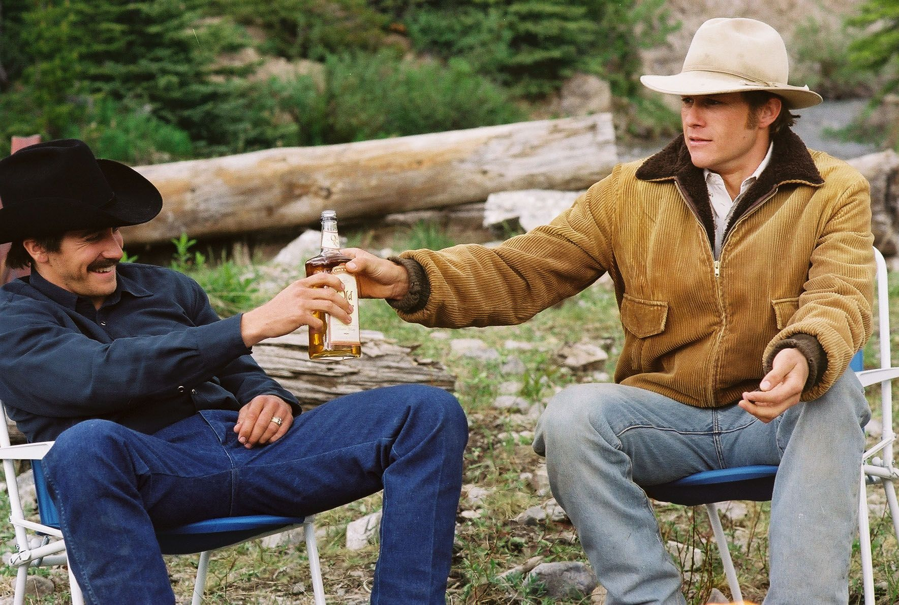 brokeback mountain essay images about brokeback mountain