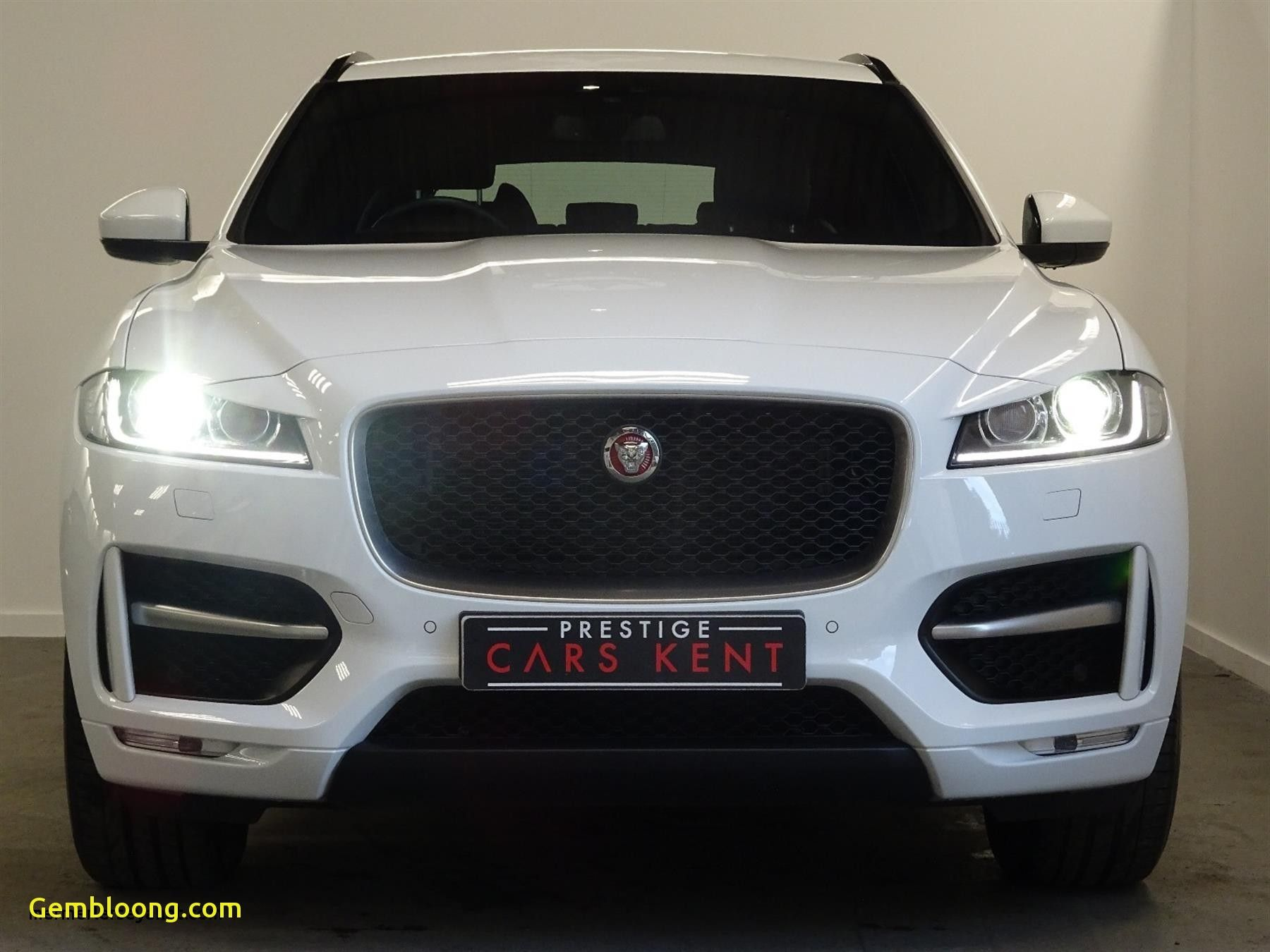 Low Price Cars for Sale Fresh Cars for A Best Used 2017 Jaguar F