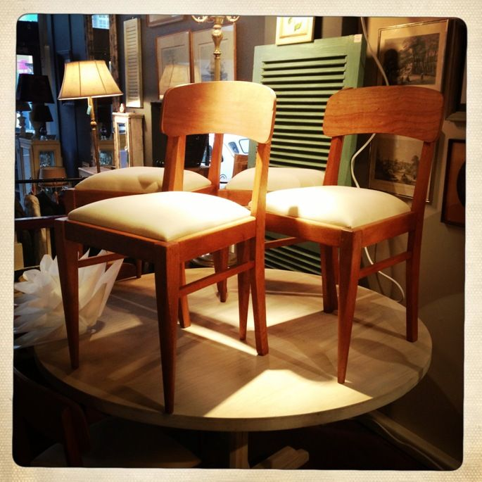 Scandi like dining chairs   Furniture, Dining chairs, Chair