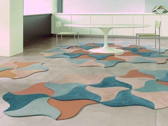 Wohnzimmerteppich Beige ~ 7 best tapis zen images on pinterest designer rugs contemporary