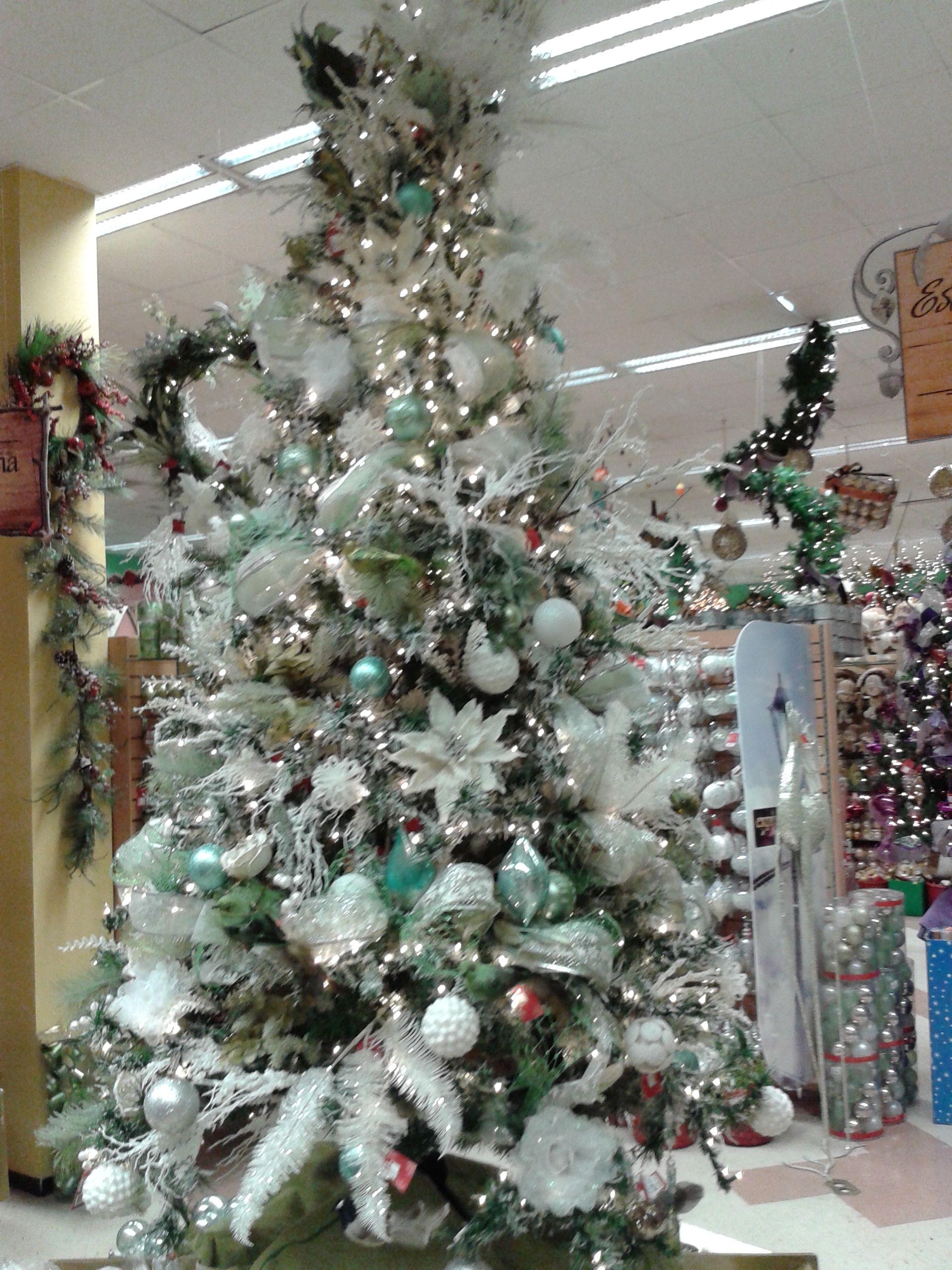 Salón de la Navidad - Guayaquil | Decoración Navideña | Pinterest ...