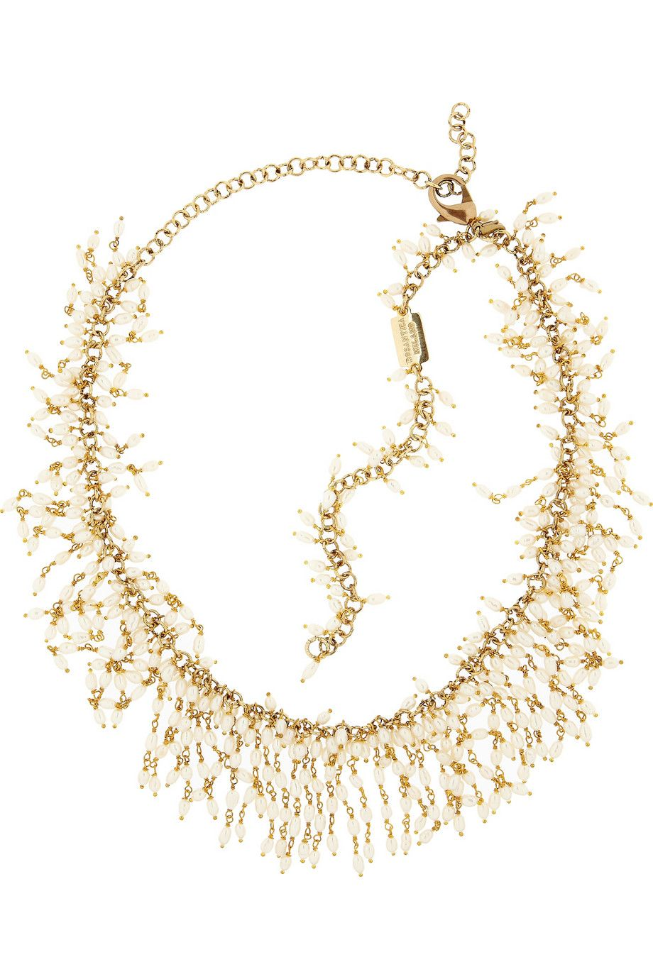 gold browsecoins karat chains