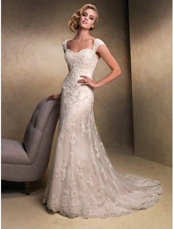 lace wedding dresses vintage and sophisticated