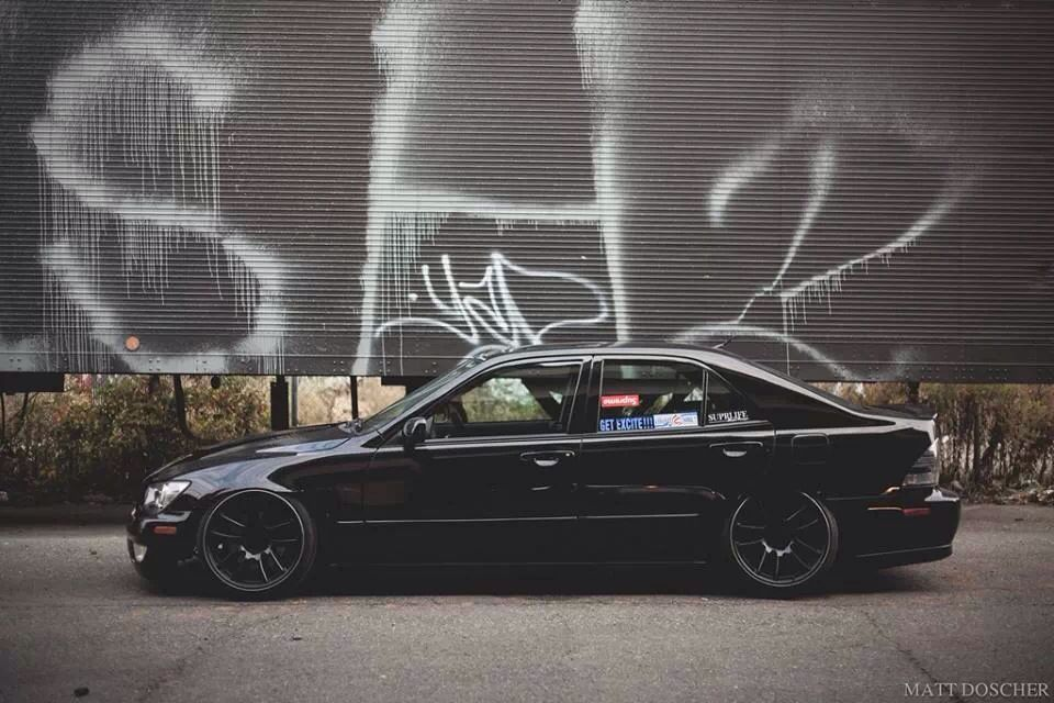 Lexus IS300 #lexusis300 Lexus IS300 #lexusis300 Lexus IS300 #lexusis300 Lexus IS300 #lexusis300