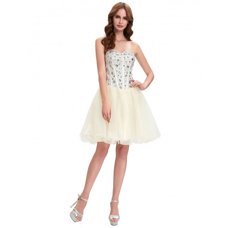 7a64577d5926 Smotanové spoločenské šaty CL3520