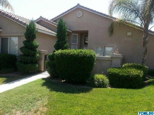 Home for sale in NE Visalia, CA 239,000 USD Check out this beauty