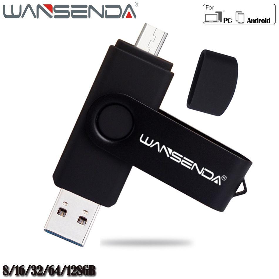 High Quality Mini Key Usb Flash Drive 16gb 32gb 64gb Pendrive 128gb Cle Usb 2.0 8gb Pen Drive Keychain Flash Usb Stick For Pc External Storage Usb Flash Drives