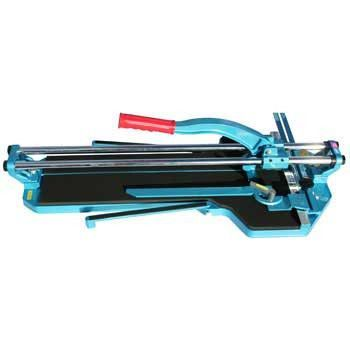 19 Tile Cutter Tiles Bar Tile