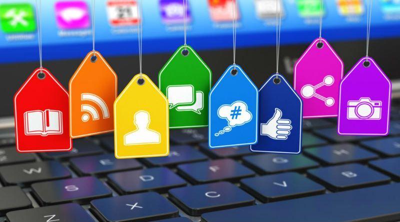 Estrategias para responder a las opiniones de los clientes en las redes sociales