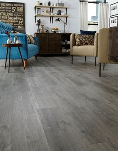 Mannington Adura Max Plank Aspen Drift Vinyl Floor Modern Home Flooring Ideas Light Floor Living Room Tiles Tile Floor Living Room Living Room Wood Floor