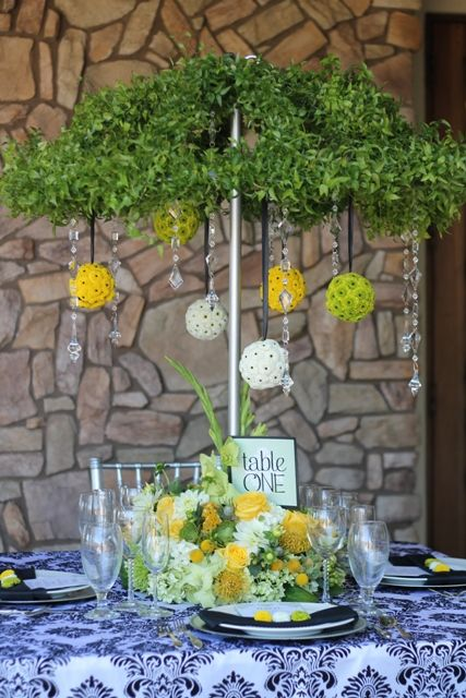 You know what they say about April's showers. Bring the flowers in a grand way to your next birthday party, event, or wedding reception. #bakinginspiration #bakingaccessories #weddingreceptionideas #weddingdecor #weddingsupplies #weddingstuff #weddingdecorations #weddingdecorrentals #weddingdecor #wedding #weddingreception