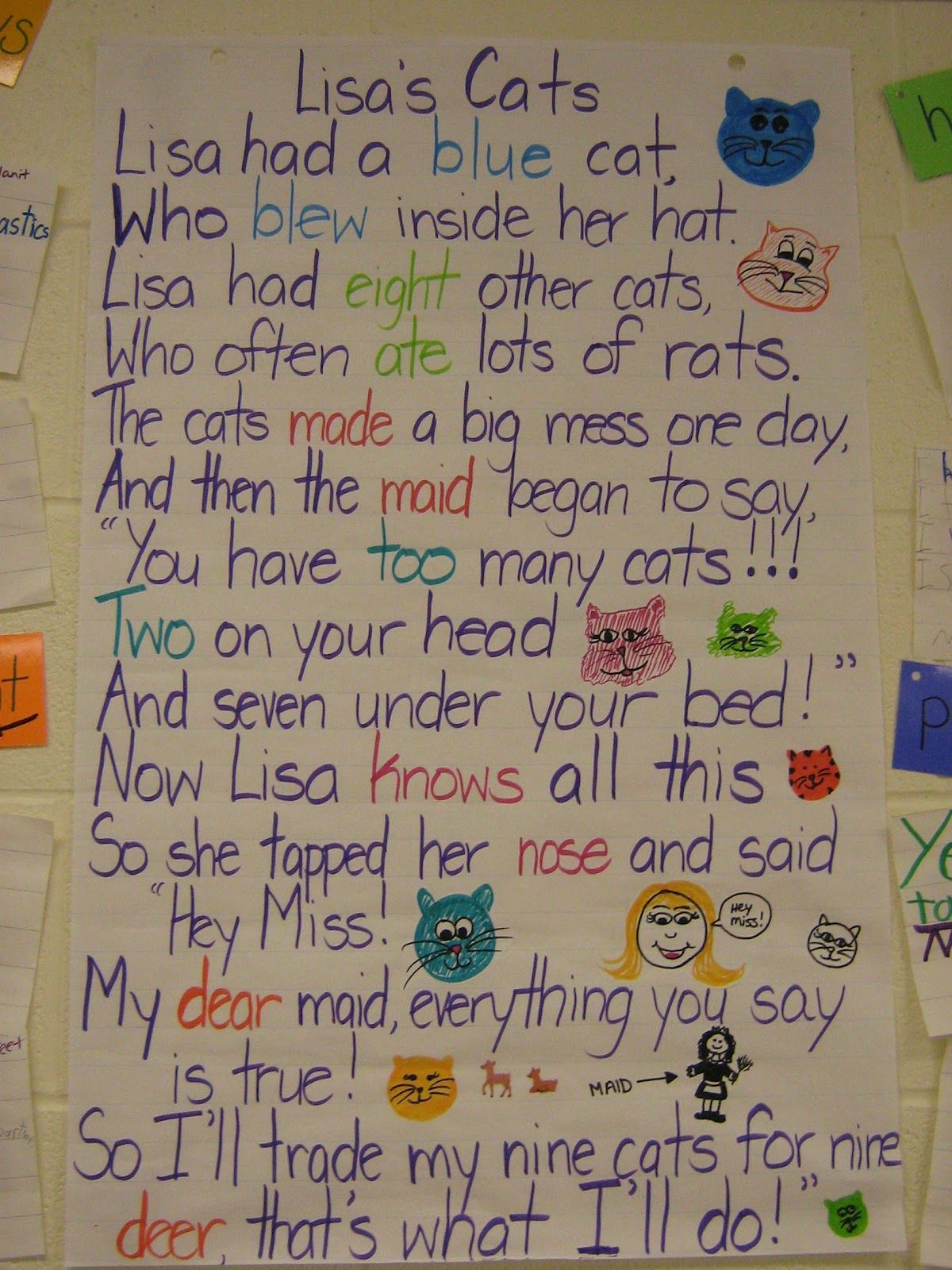 mrs champsi 39 s champions of learning homophone poem copying this for my kids miss cross. Black Bedroom Furniture Sets. Home Design Ideas