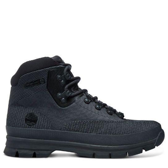 Heren | Boots | Timberland | Mannenlaarzen, Laarzen