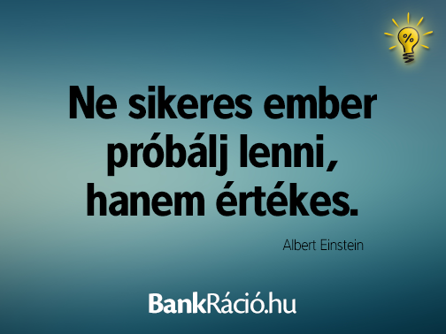 sikeres ember know)