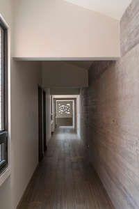casa DATRI & DASA on Architizer