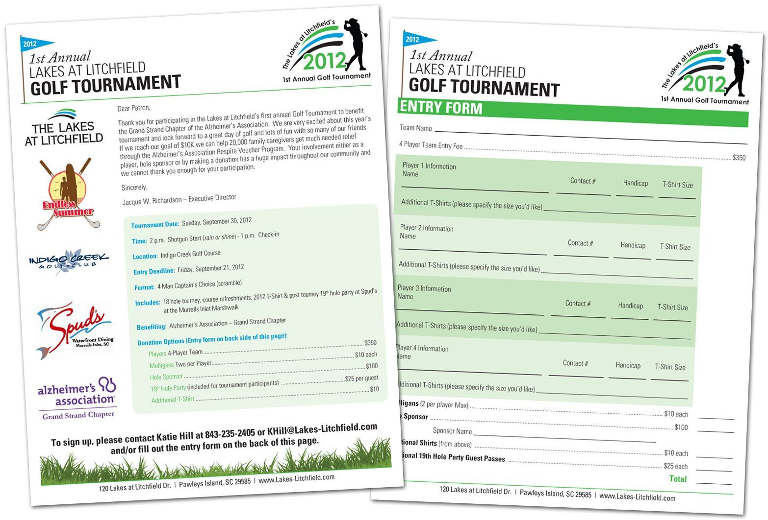 Ad5b35d2fb753f5d5acabdcfab3172bc Jpg 1566 1062 Golf Tournament Golf Websites Tournaments Concession stand sign up sheet