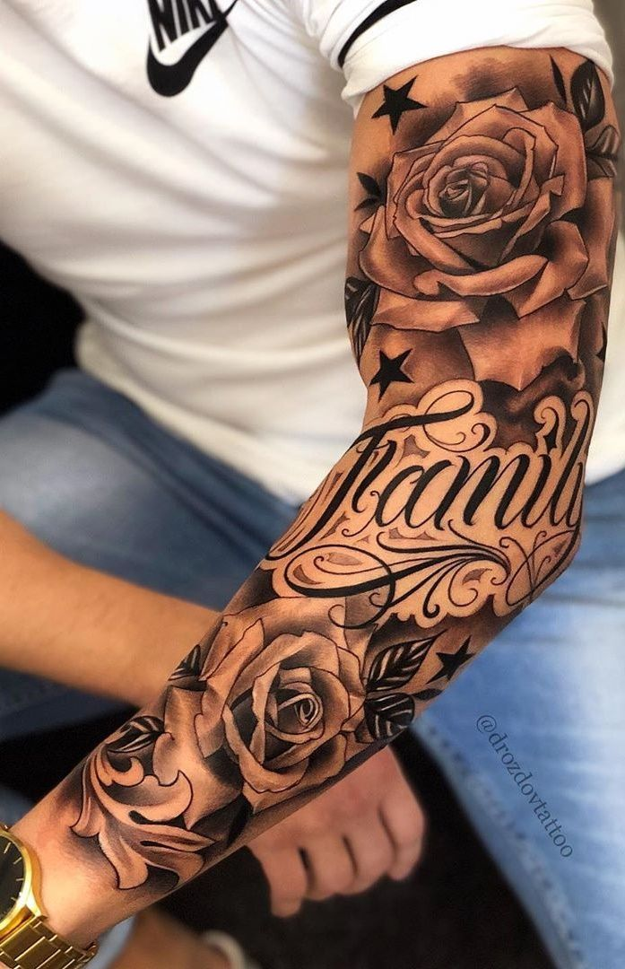 70 Photos Of Men S Forearm Tattoos Photos And Tattoo In 2020 With Images Forearm Tattoo Men Tattoos Sleeve Tattoos
