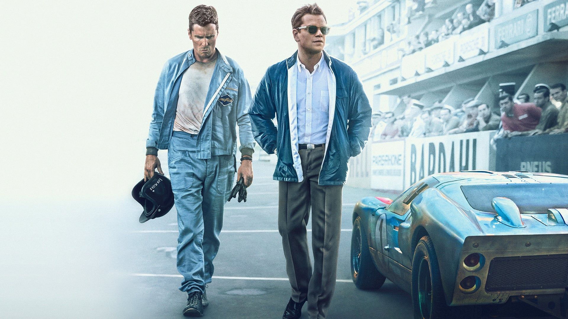 123movies Ford V Ferrari 2019 Free 1080p Full Movie Streaming