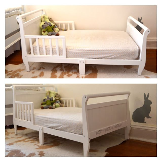 The Toddler Bed Transition Delta Children S Products Giveaway