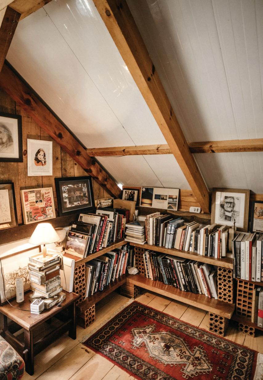 11 Spiritual Books That Have Blown My F Cking Mind Home Modern