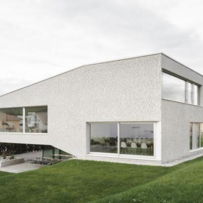 Suche Architekten kit architekten march suche jakob march